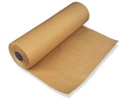 рлон крафт бумага