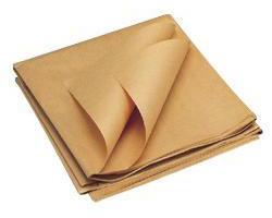 продажа резаной упаковочной бумаги