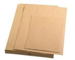 листы оберточной бумаги