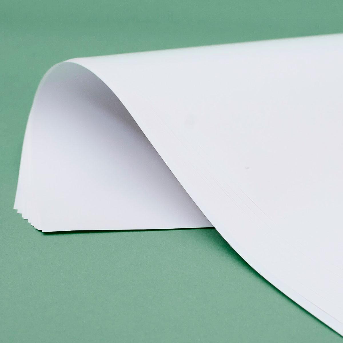 Бумага обёрточная с пропиткой 60x300 см