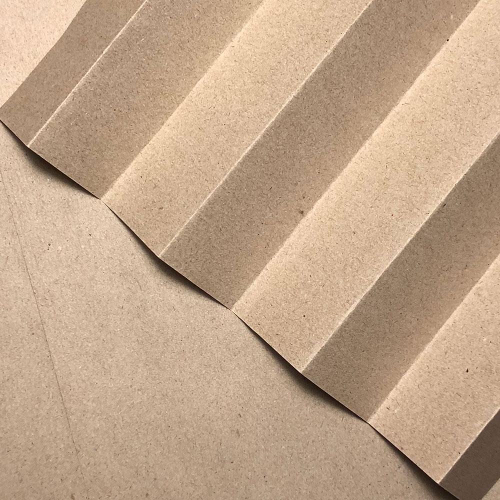 Бумага обёрточная Лальская БФ Бумага марки Е