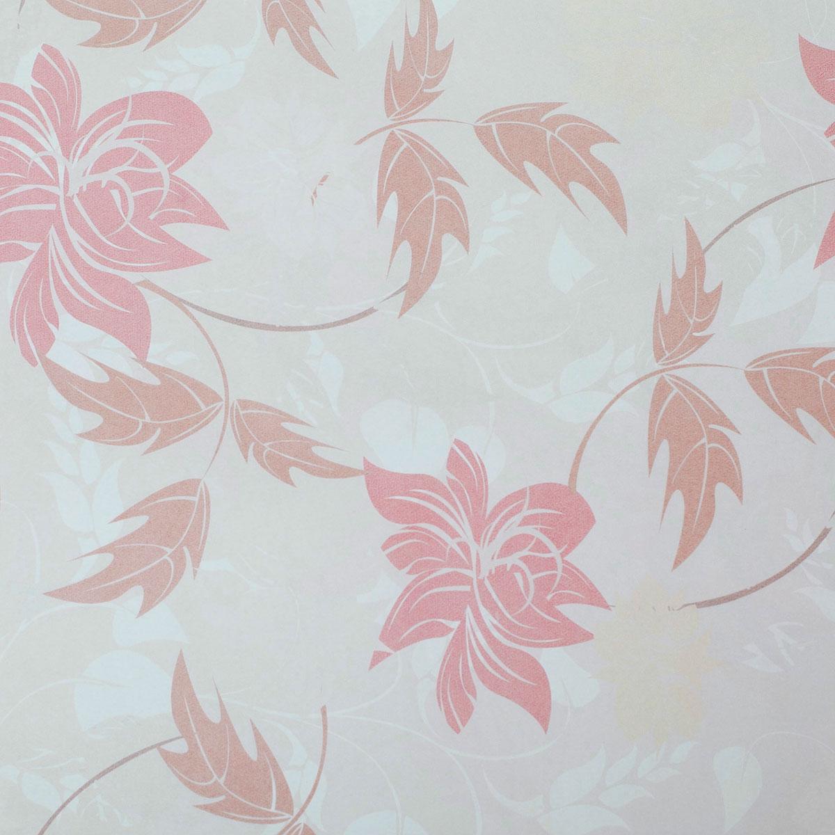 Упаковочная бумага для цветов Флора