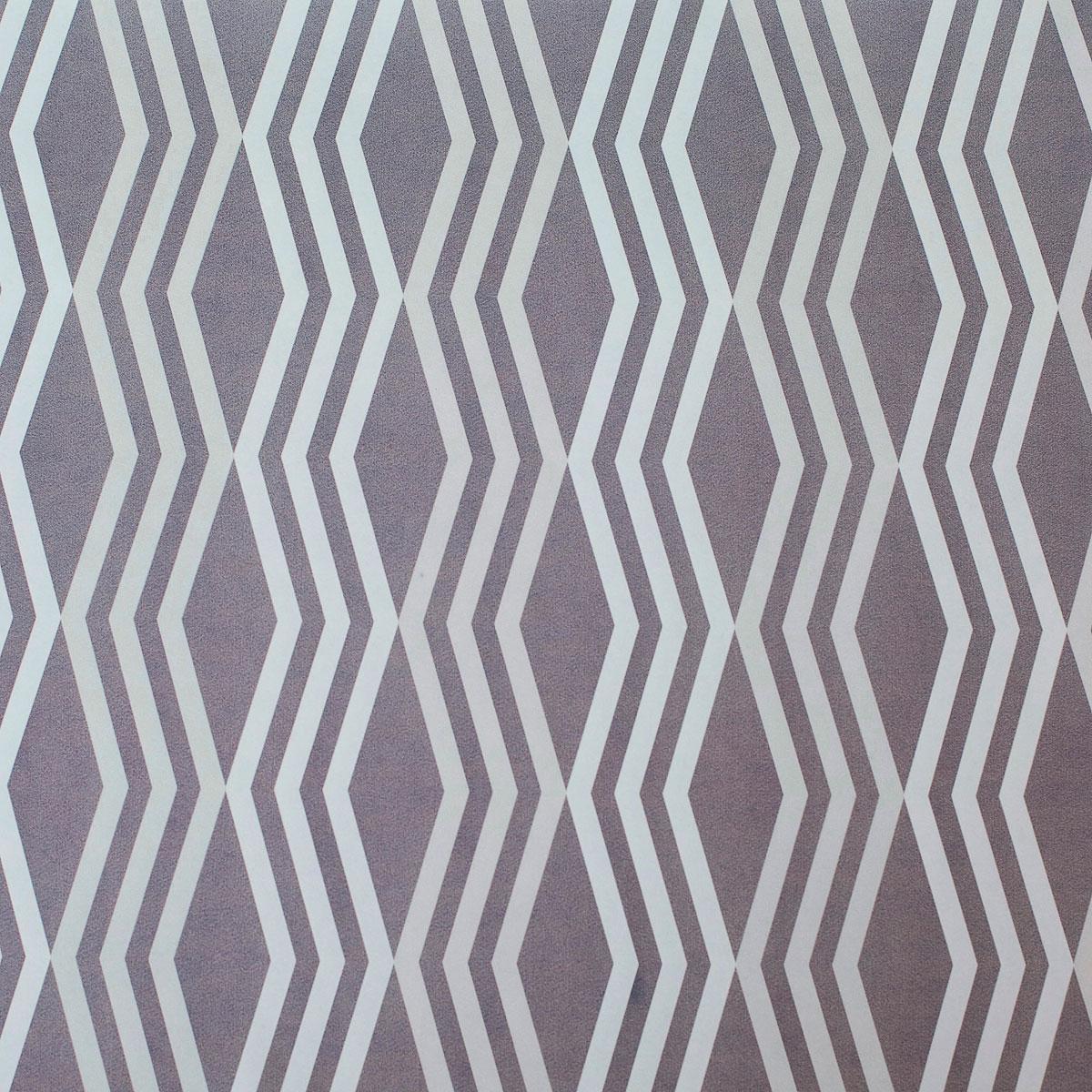 Оберточная бумага для цветов Орнамент