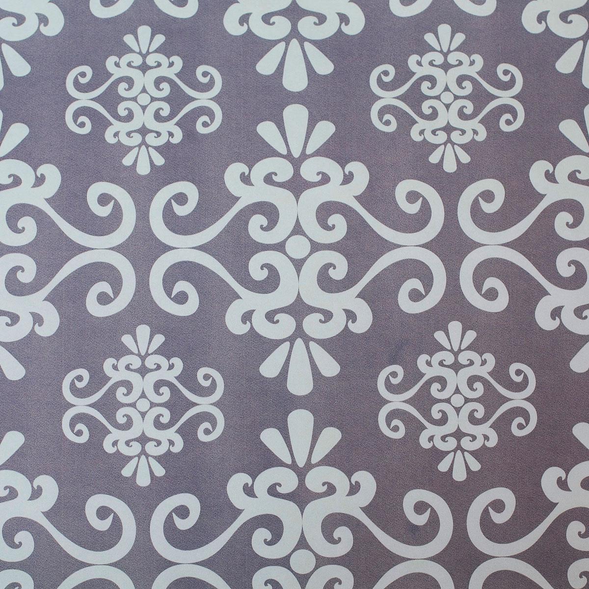 Оберточная бумага для цветов Шерлок