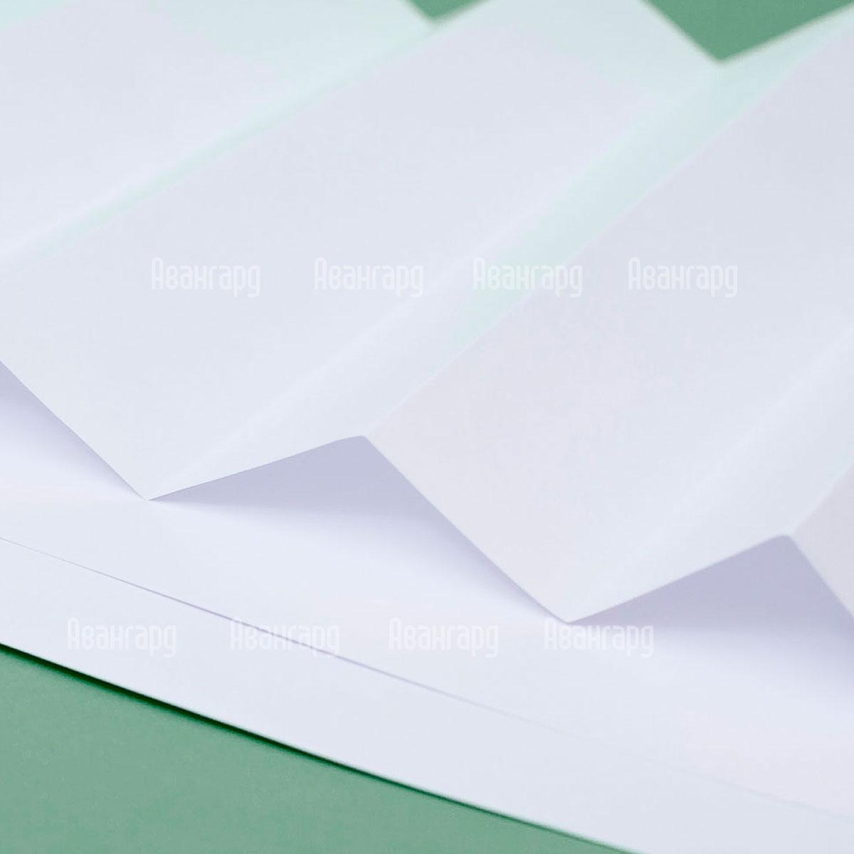 Бумага офсет  для офисной техники A3